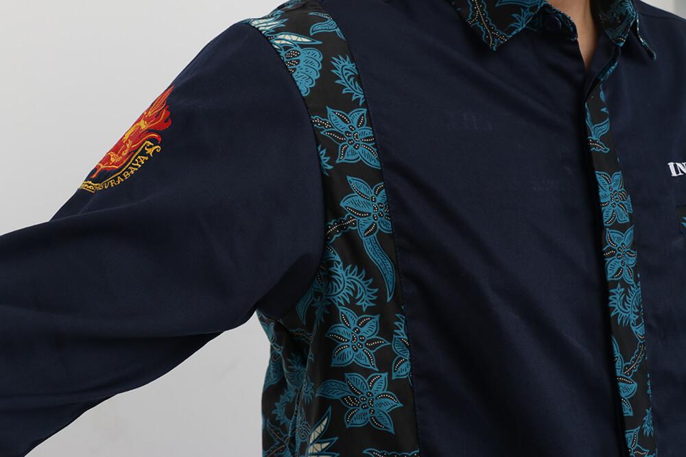 Detail-Batik