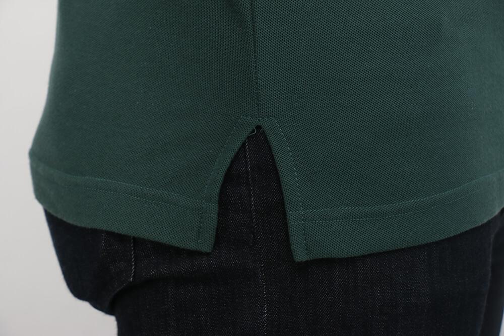 Detail-Belekan