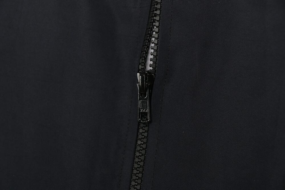 Detail-Resleting-YKK