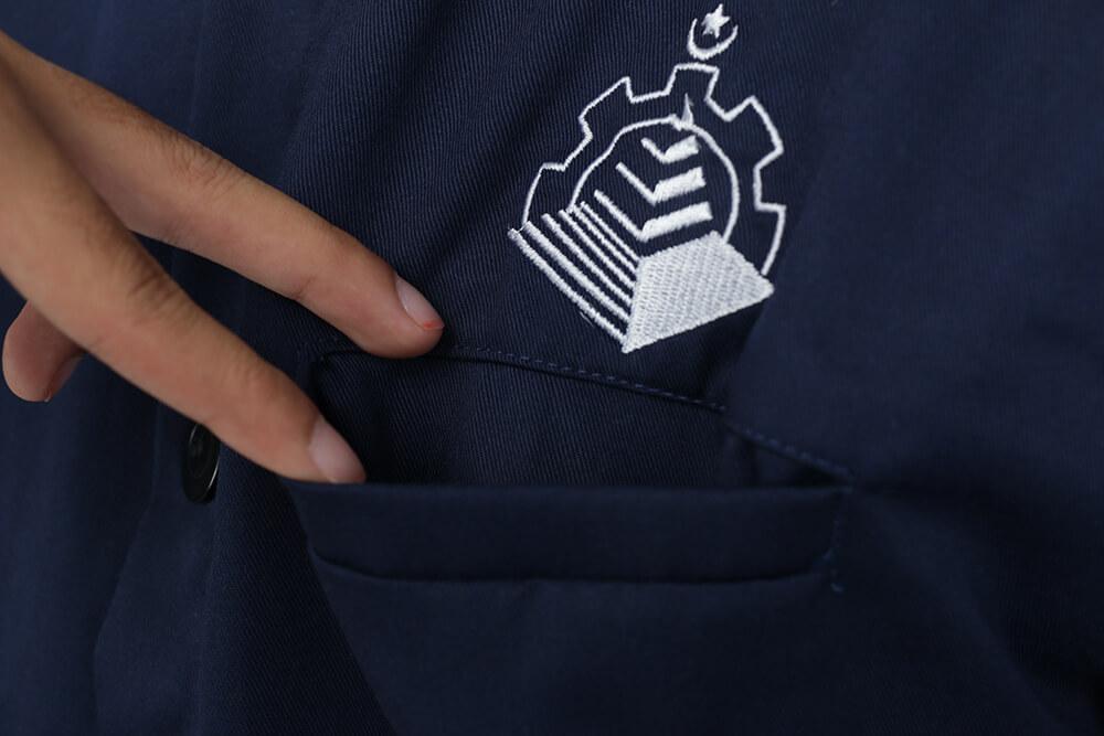 Detail-Saku-Racis-2