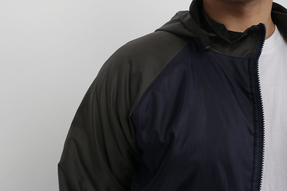 Jaket-Lengan-Model-Raglan