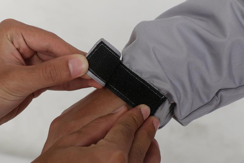 Lengan-Karet-dalam-Velcro-2